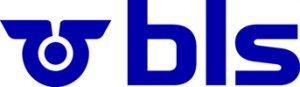 logo_bls_rgb_blau_jpg_343